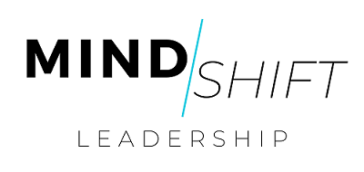 MINDSHIFT LEADERSHIP